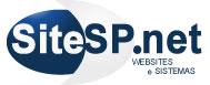 Logo - SiteSP.net